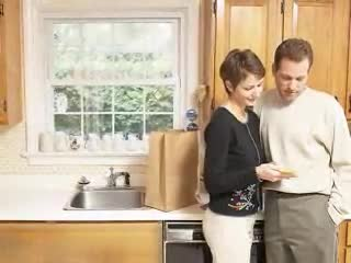 Artistic Kitchens Ltd - Cabinet Makers - 709-753-7720