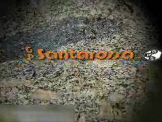 GP Santarossa Inc - Magasins de carreaux de céramique - 450-378-8509