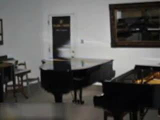 Piano Bessette