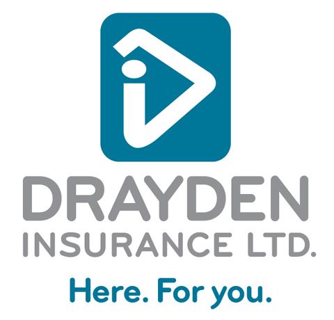 Drayden Insurance - Insurance - 780-986-1230