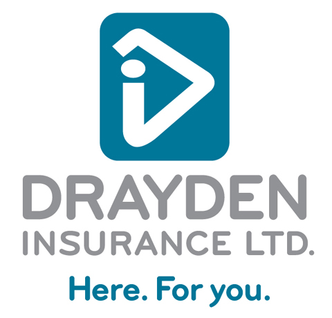 Drayden Insurance - Insurance Agents & Brokers - 780-986-1230