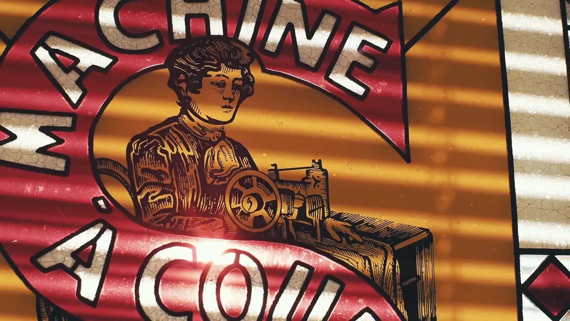 Machine À Coudre Rock Beaudoin - Magasins de machines à coudre et service - 418-623-0713