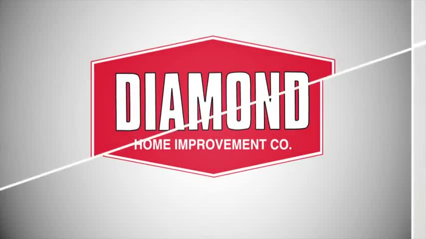 Diamond Home Improvement - Windows - 519-966-7311
