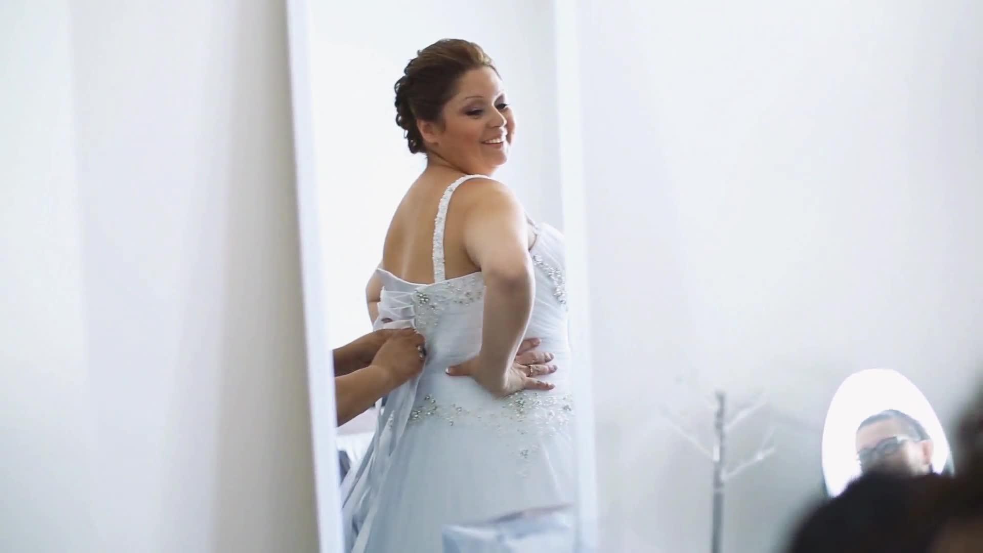 Joshua Prince Photographe - Photographes de mariages et de portraits - 438-538-8389
