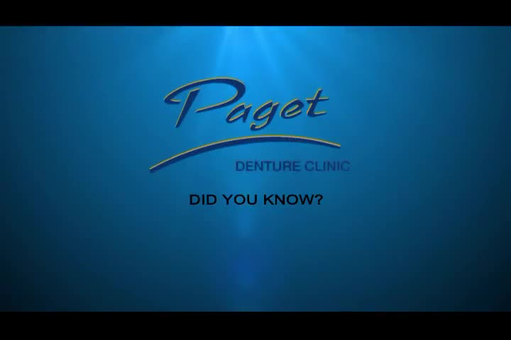 Paget Denture Clinic - Denturists - 705-742-7703