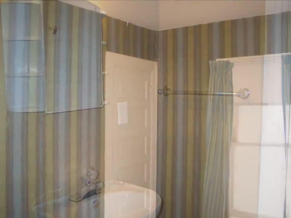 Bridgetown Property Services - Home Improvements & Renovations - 519-771-9874
