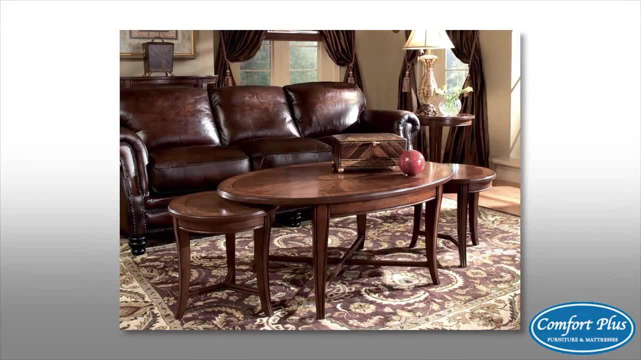 Comfort Plus Furniture & Mattresses - Mattresses & Box Springs - 519-893-8118