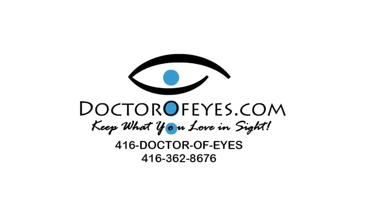 Dr Hiten Negandhi - Optometrists - 613-967-5717
