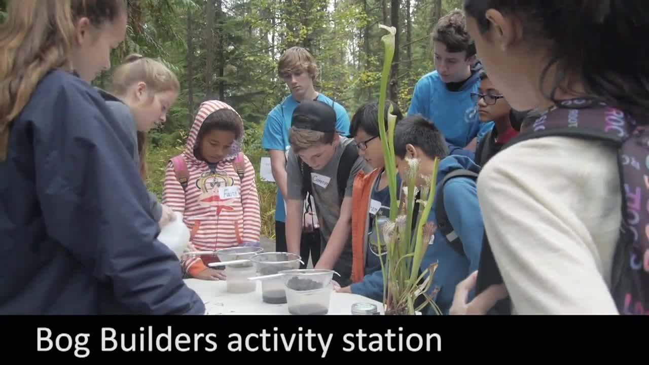 Burns Bog Conservation Society - Associations - 604-572-0373