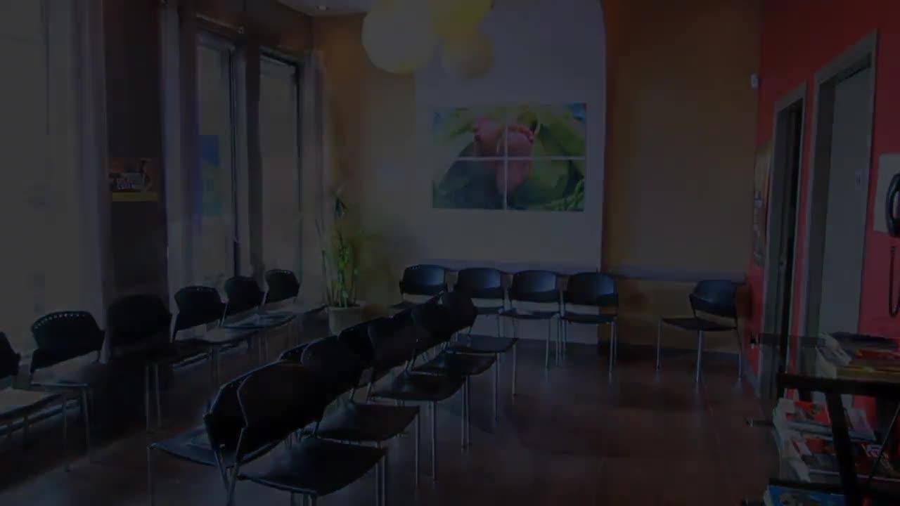Clinique Podiatrique Du Saguenay - Médecins et chirurgiens - 418-543-0013