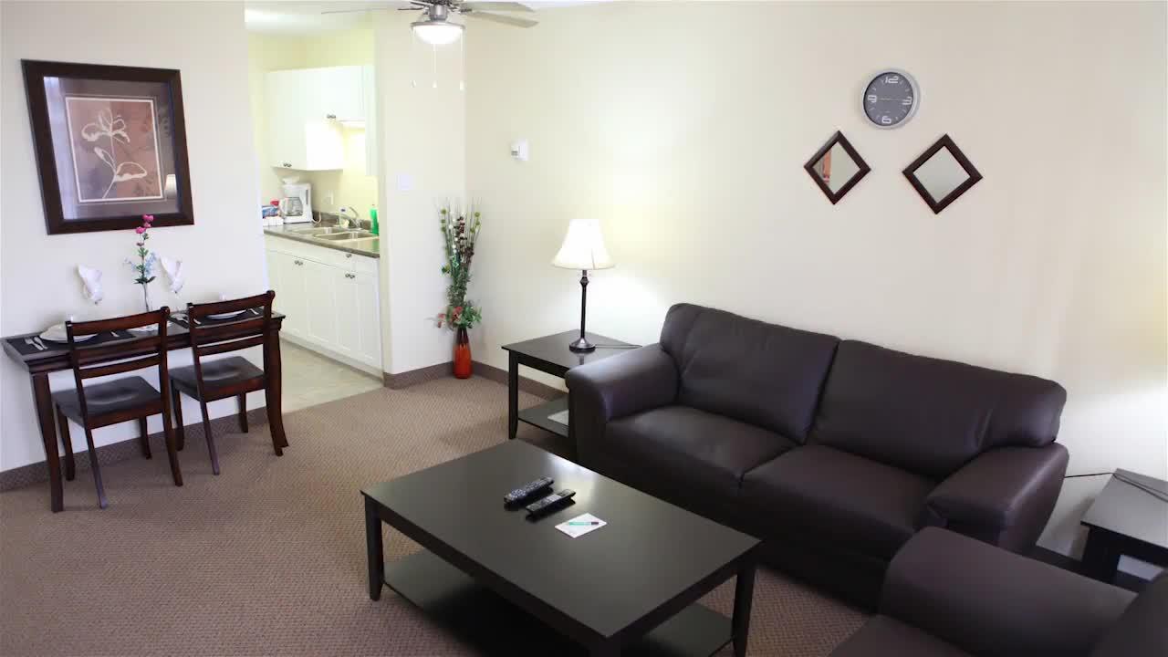 River Park Glen - Hotels - 587-800-4489