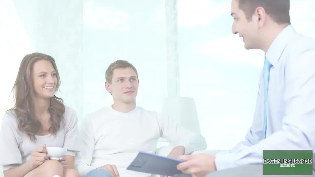 Eagen Insurance - Insurance - 519-988-0888