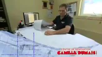 Rona - Matériaux de construction - 418-492-2347