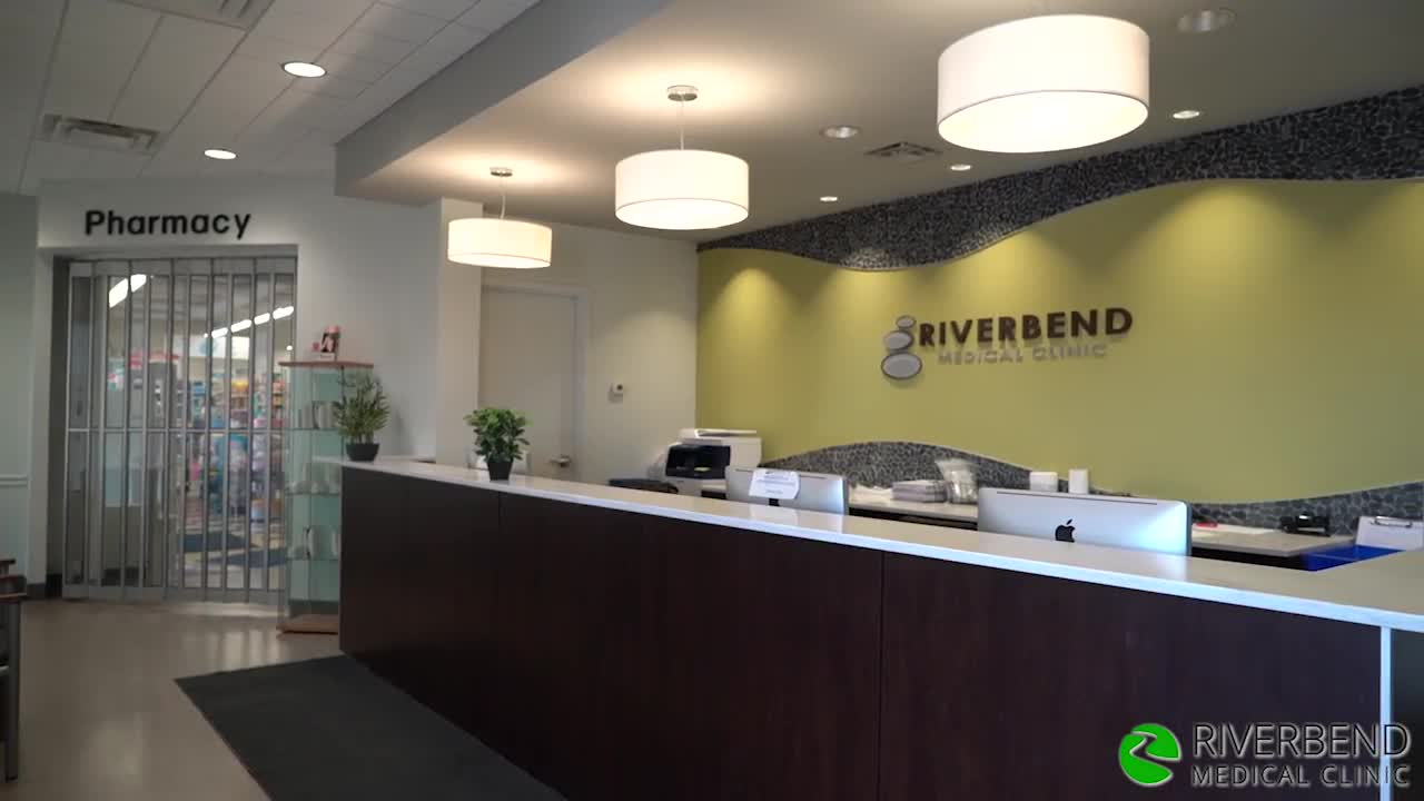Riverbend Family & Walk-in Clinic - Physicians & Surgeons - 403-236-2344