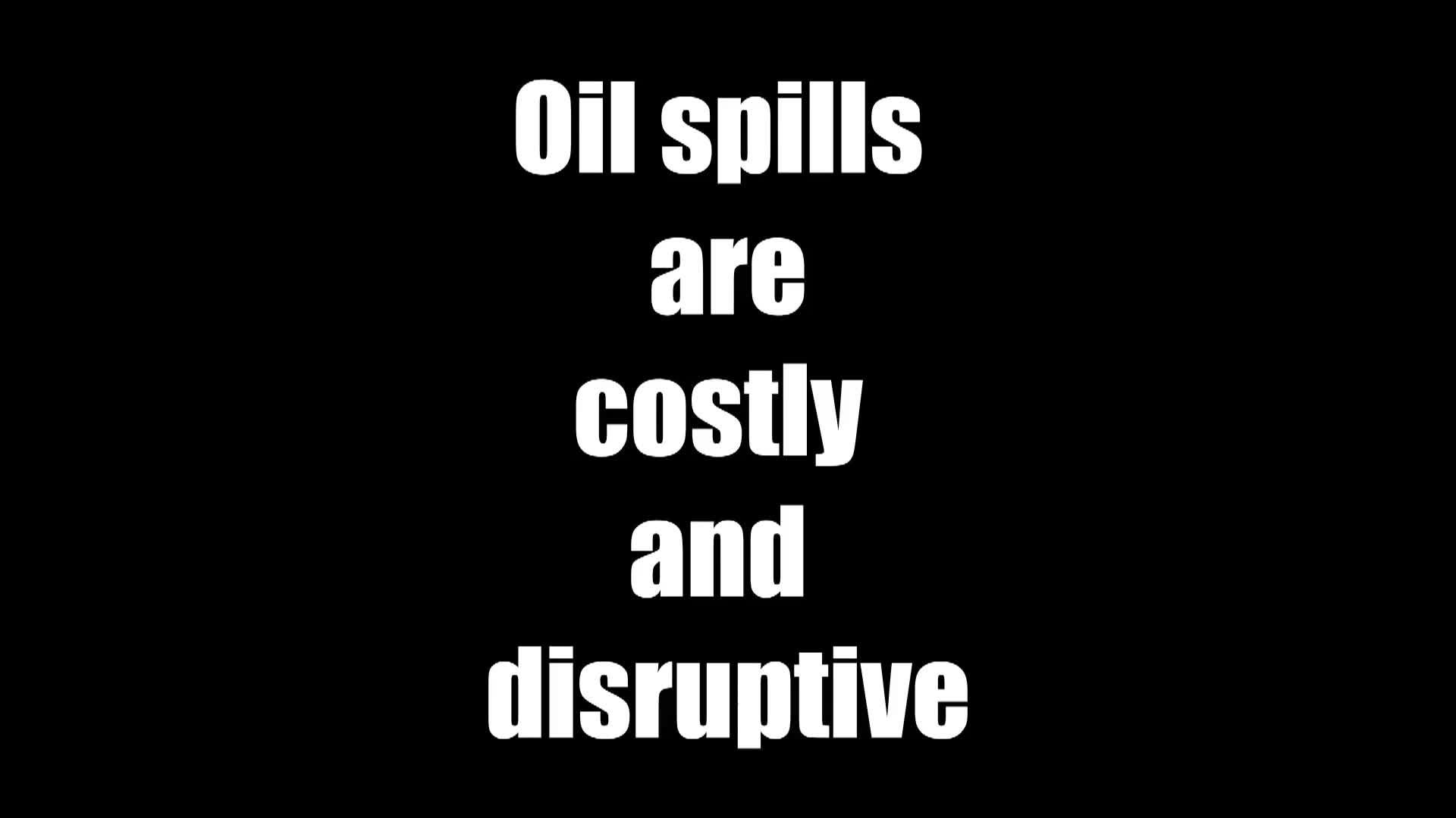 Value Sales Ltd - Oil, Gas, Pellet & Wood Stove Stores - 902-468-1220