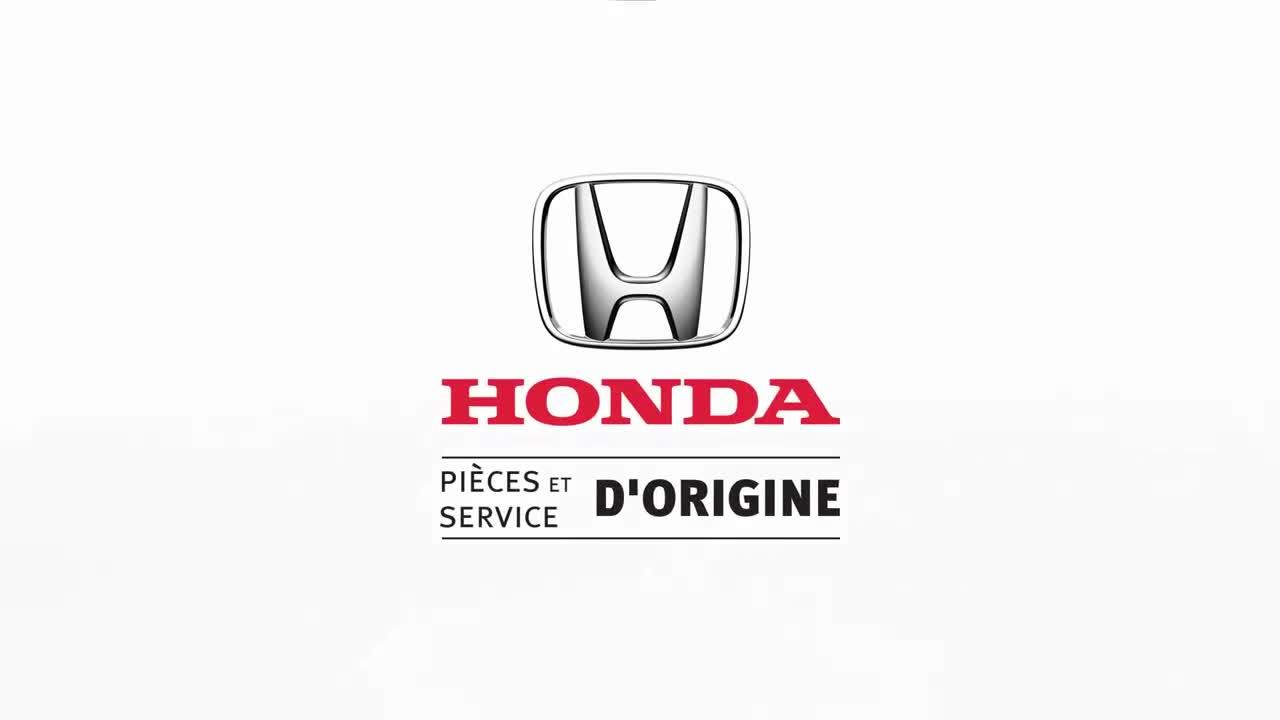 Chagnon Honda - Concessionnaires d'autos neuves - 450-378-9963