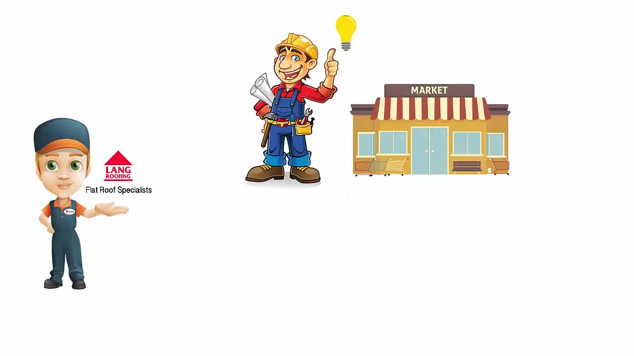 Lang Roofing Specialists Inc - Roofers - 519-443-5245