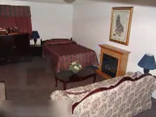 Hotel North Two - Hotels - 709-896-3398