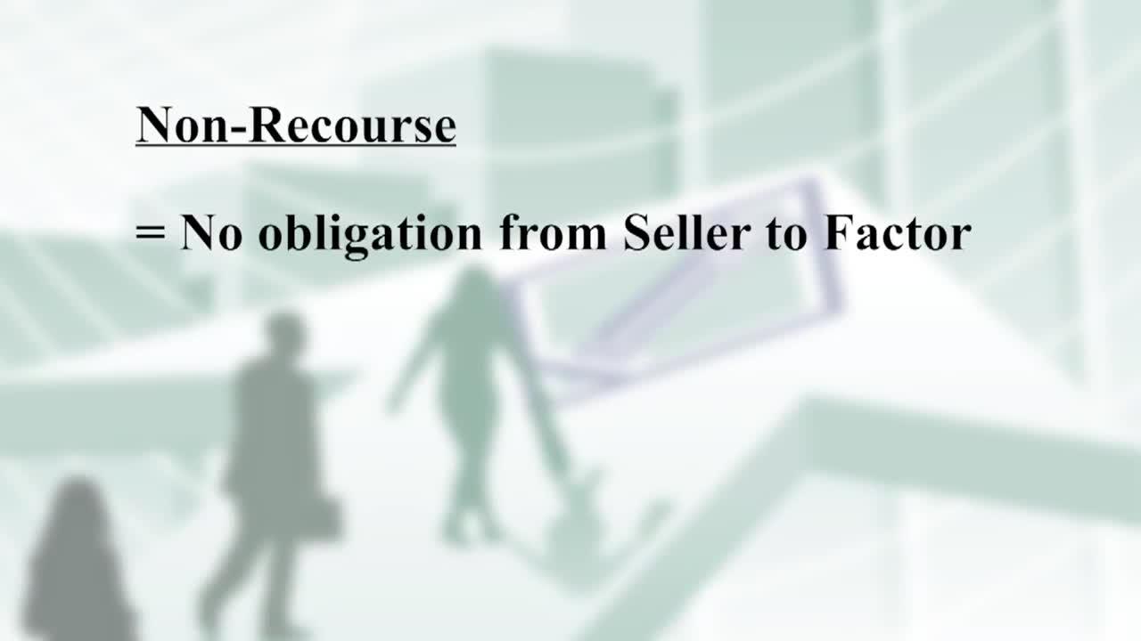 JD Factors - Financing - 905-501-5000