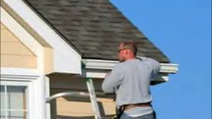 Panther Flat Roofing & Eavestrough - Roofers - 905-941-6239
