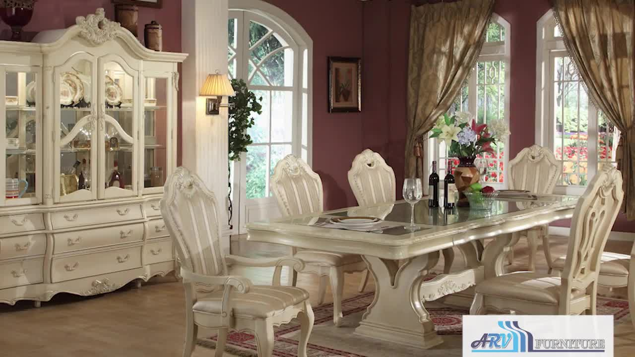 ARV Furniture - Furniture Stores - 905-670-8775
