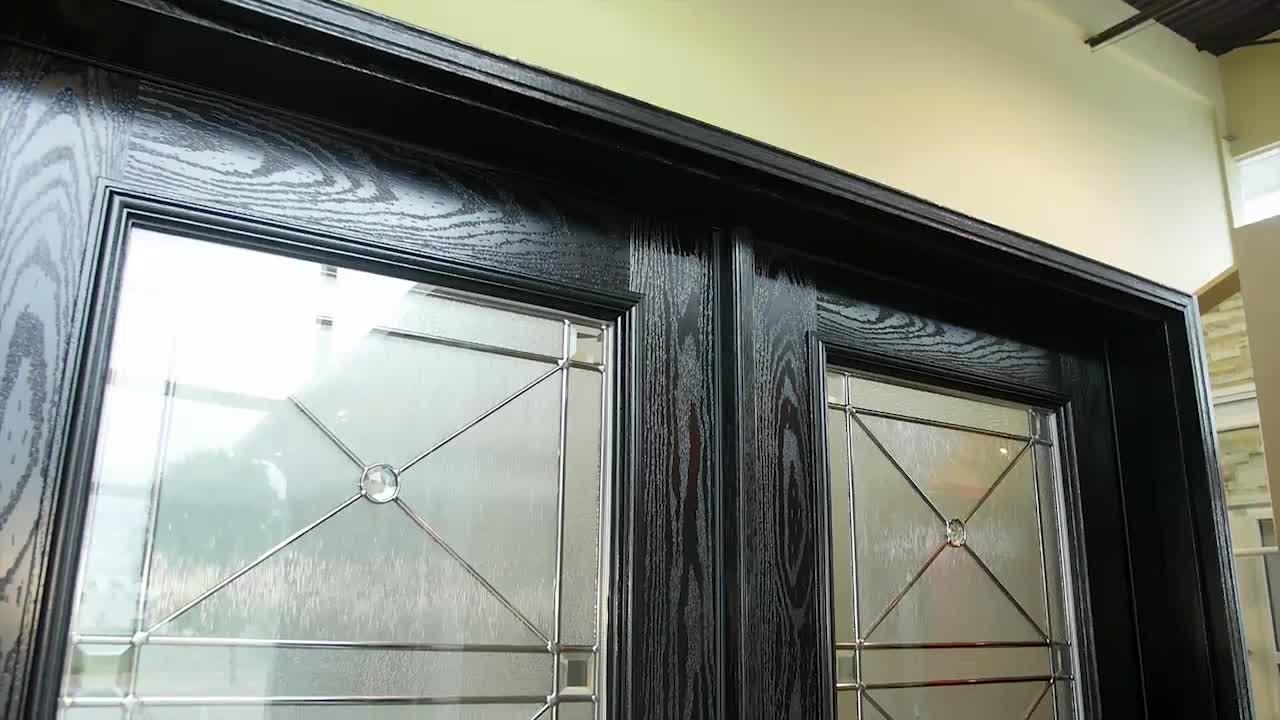 Kempenfelt Windows & Doors - Doors & Windows - 705-737-1554