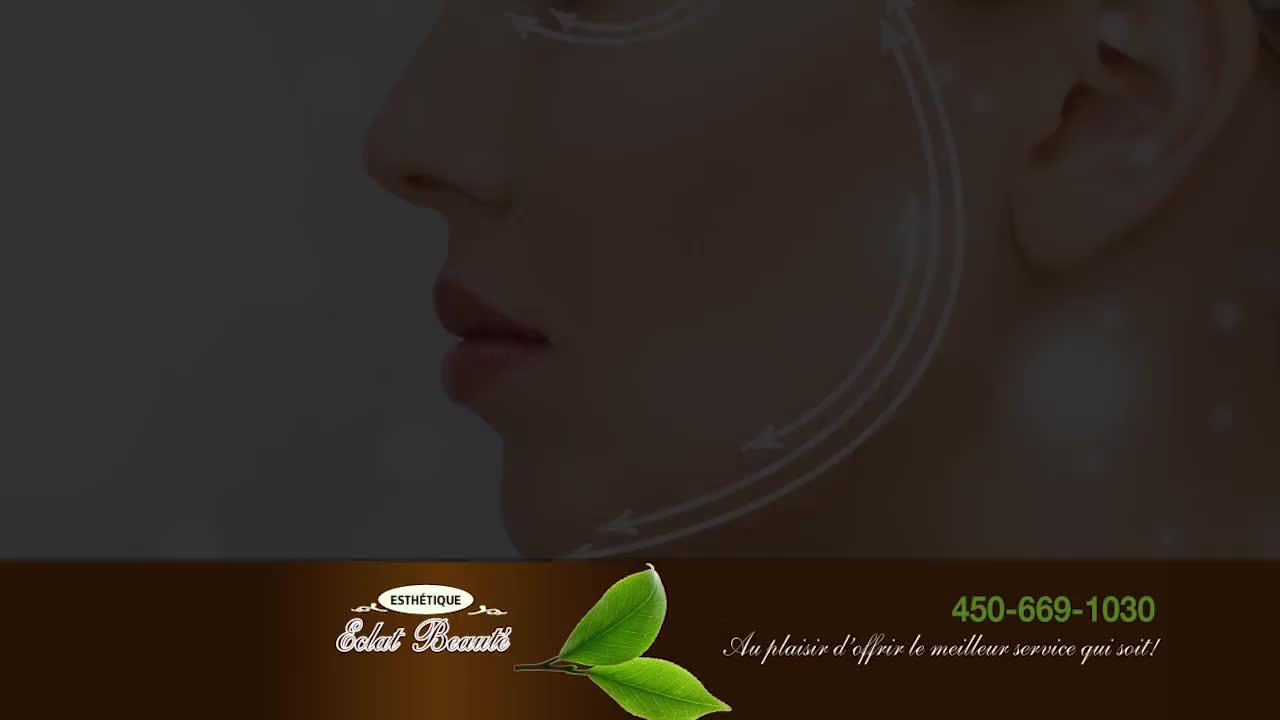 Esthétique Eclat Beauté 2012 - Esthéticiennes et esthéticiens - 450-669-1030