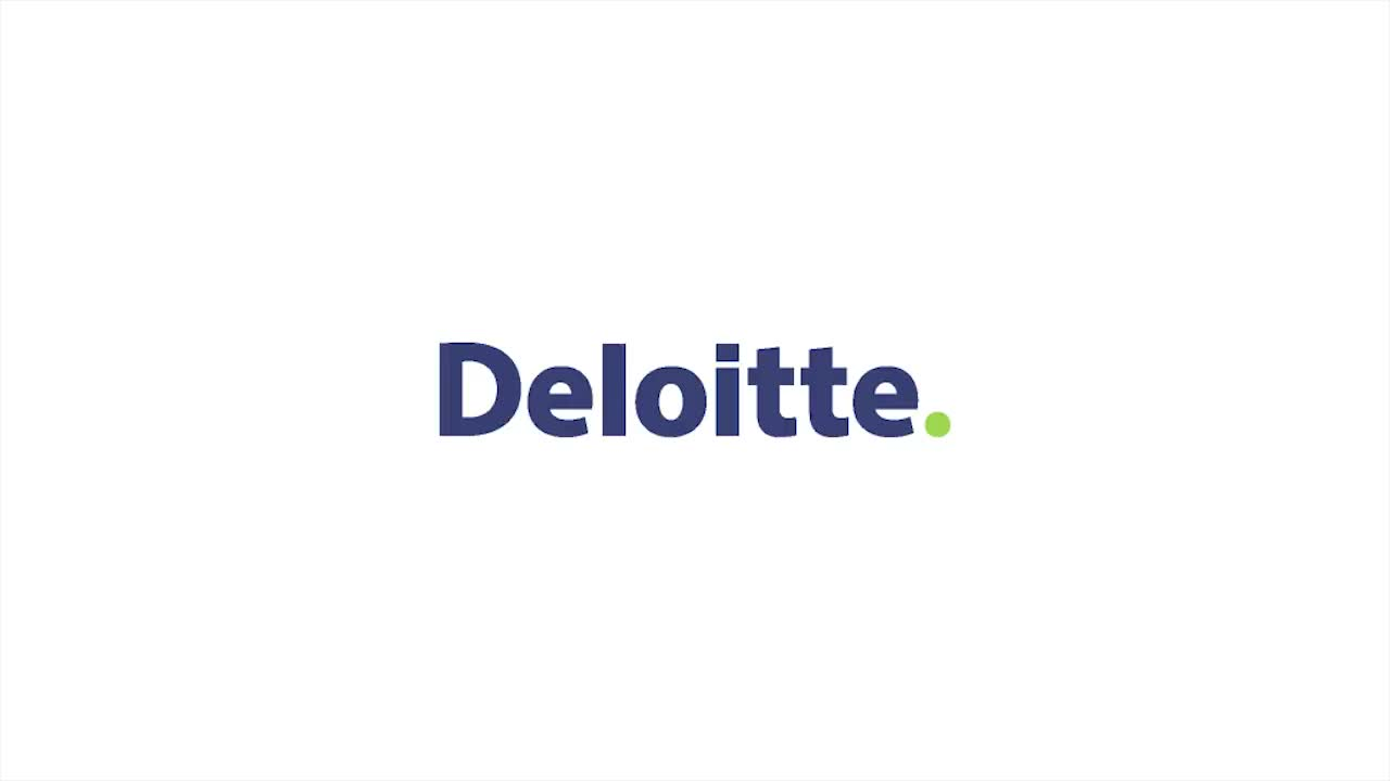Deloitte Restructuring Inc - Licensed Insolvency Trustees - 306-343-3328