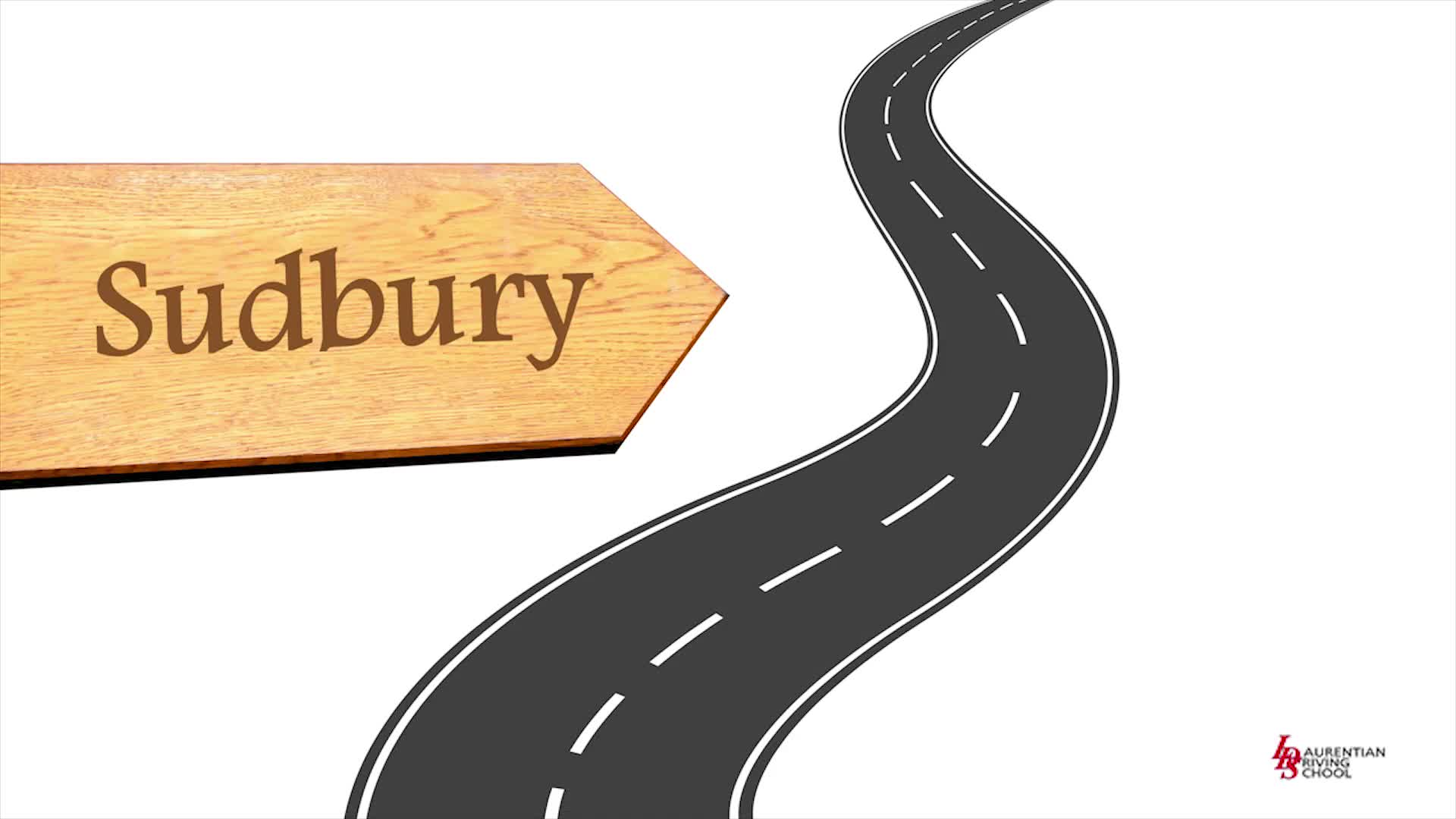 Laurentian Driving School - Driving Instruction - 705-566-3622