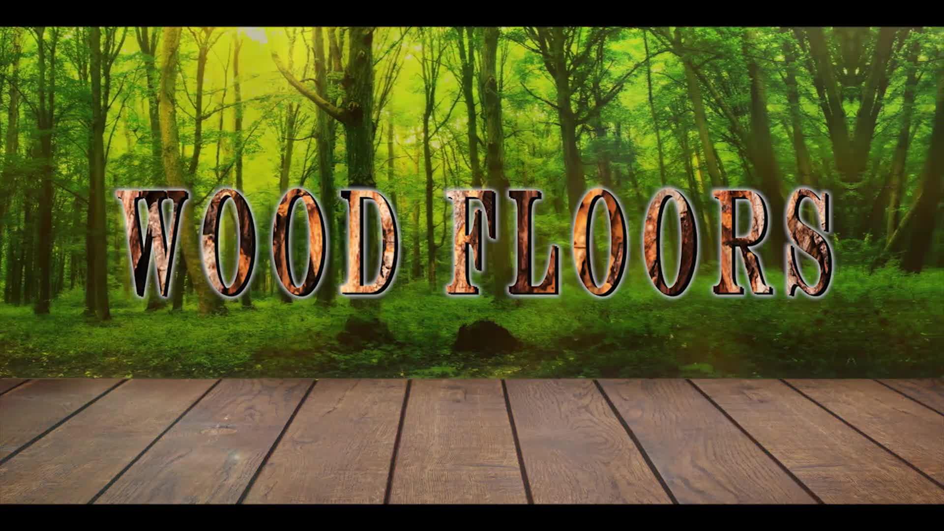 Wood Floors Ltd - Floor Refinishing, Laying & Resurfacing - 403-861-9008