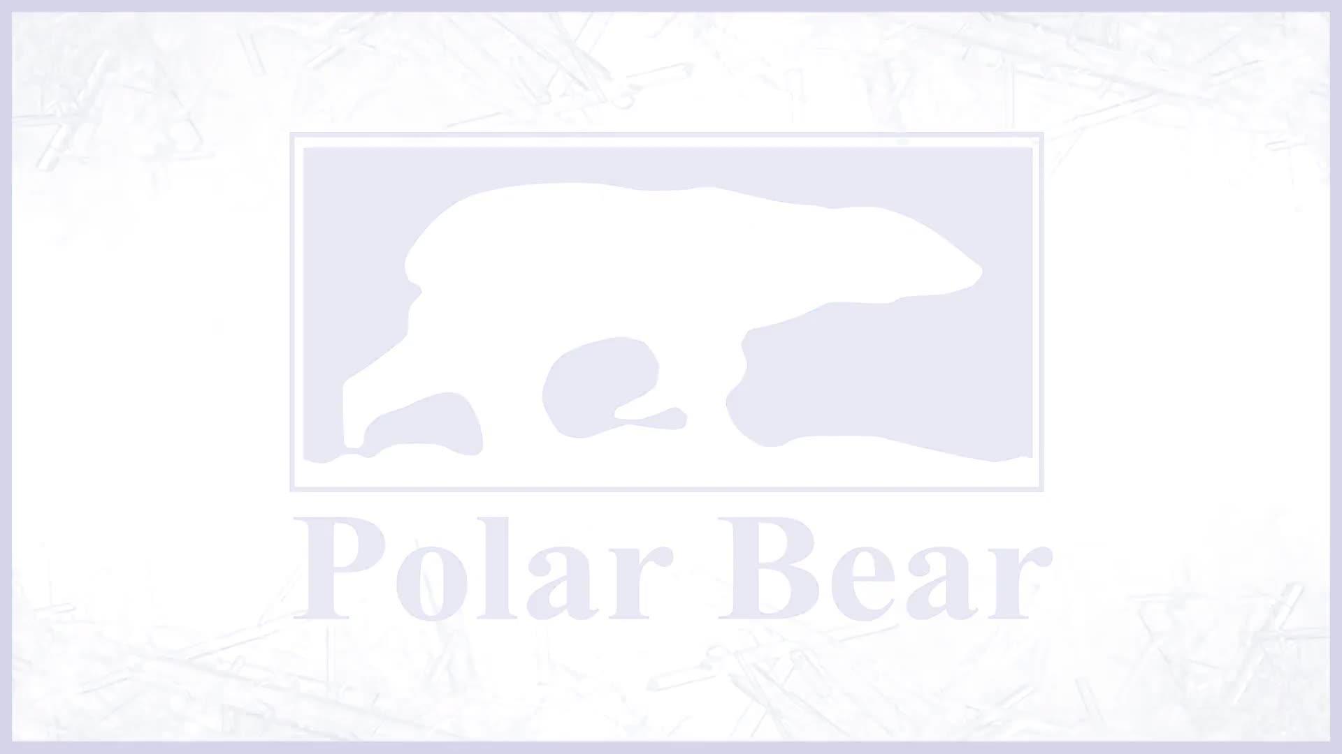 Polar Bear Timmins - Siding Materials - 705-268-3006