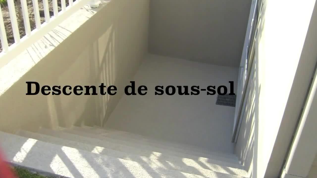 SolageTec Durabilité Inc - Restauration, peinture et réparation de béton - 450-659-4411