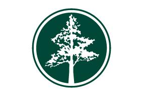 Eden Brook Memorial Gardens & Funeral Home - Funeral Homes - 587-317-3260