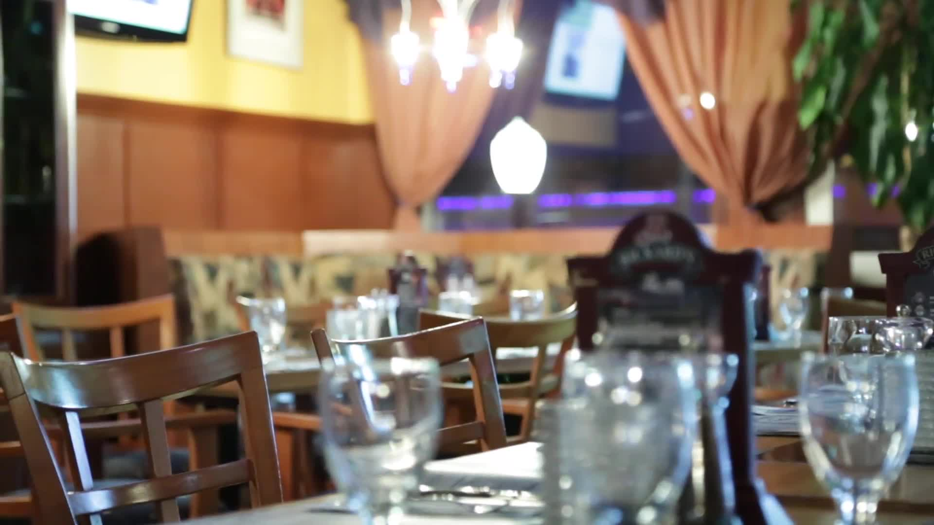 Brasserie Mario Tremblay - Pizza et pizzérias - 4186687231