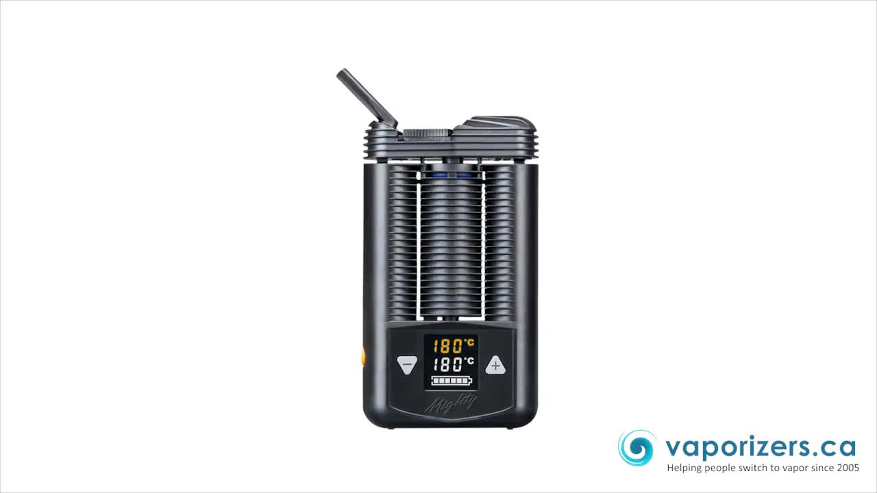 Vaporizers.ca - Tobacco Stores - 1-855-567-6550