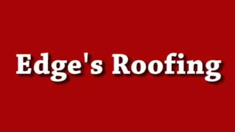Edge's Roofing Co - Roofers - 905-527-3575