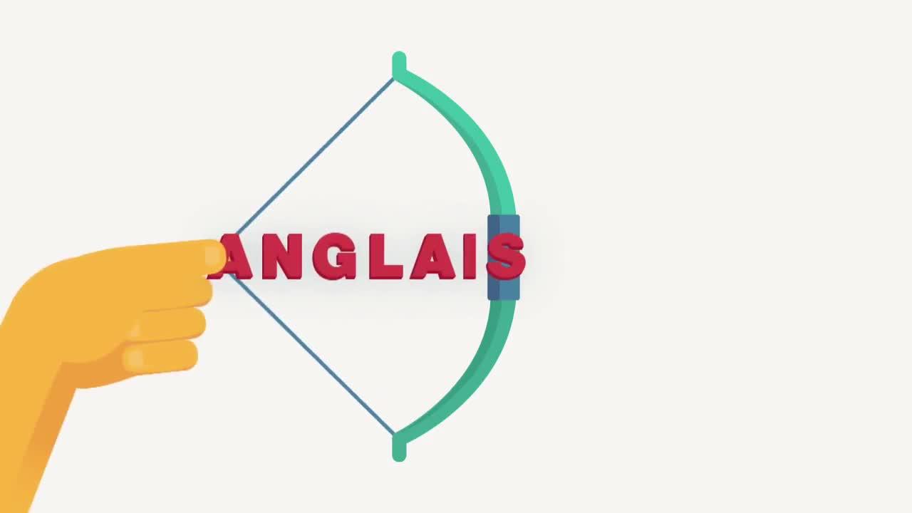 Institut Linguistique Provincial Inc - Écoles et cours de langues - 514-254-6011