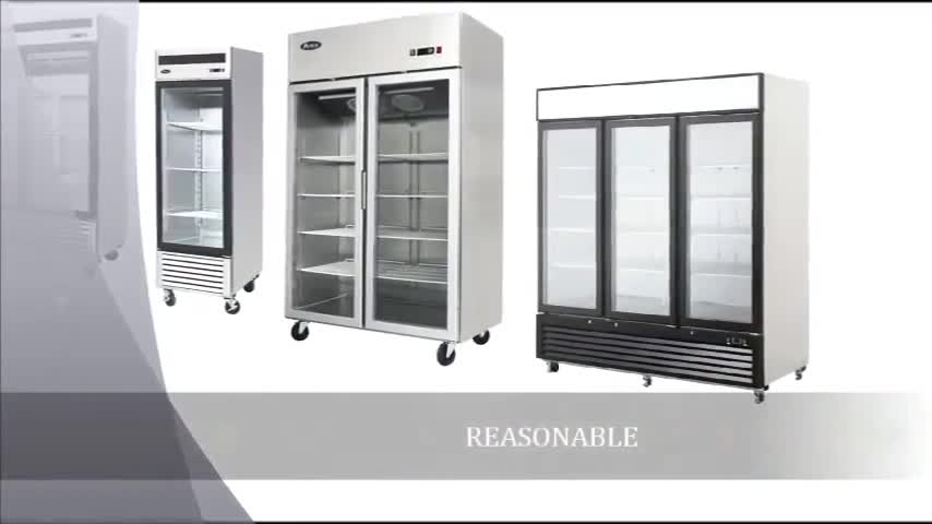 Sinco Restaurant Food Equipment Supply - Restaurant Equipment & Supplies - 519-208-8884