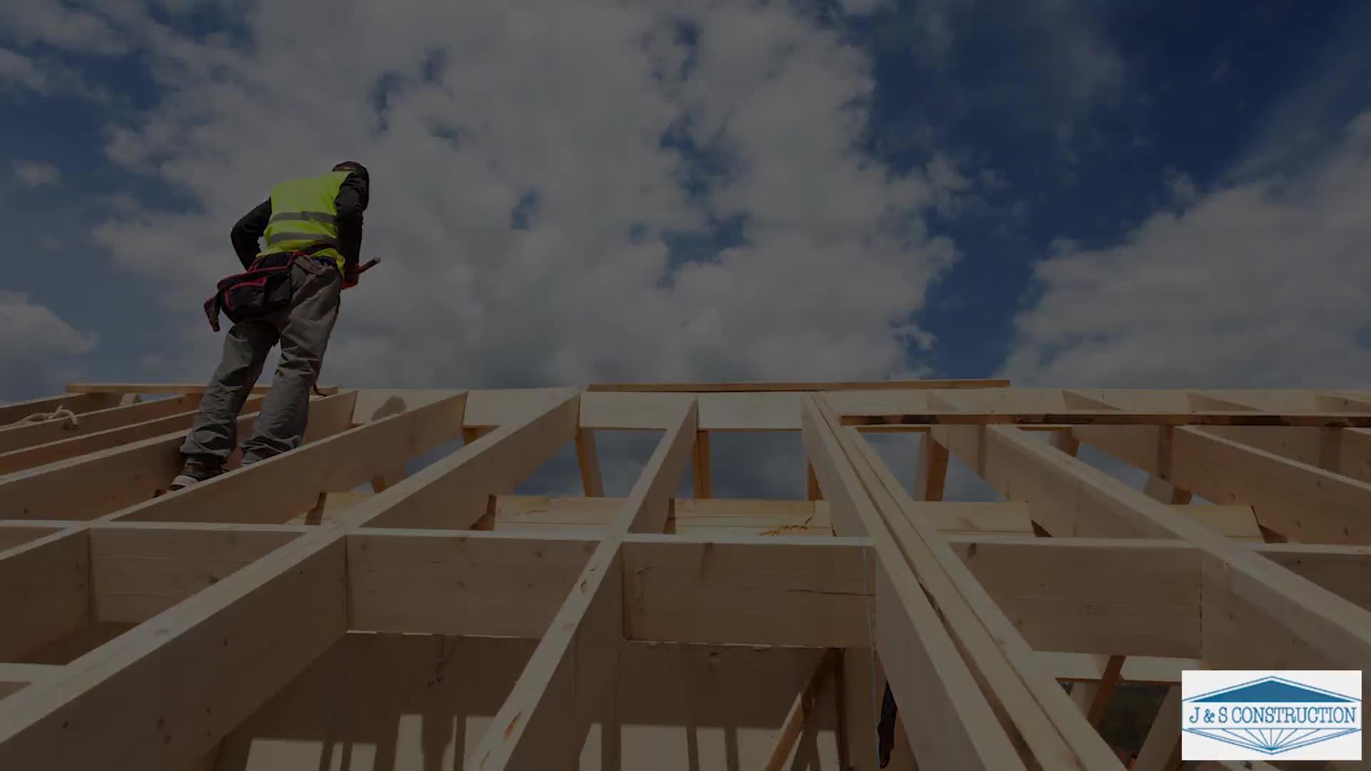 J & S Construction - General Contractors - 705-524-3292
