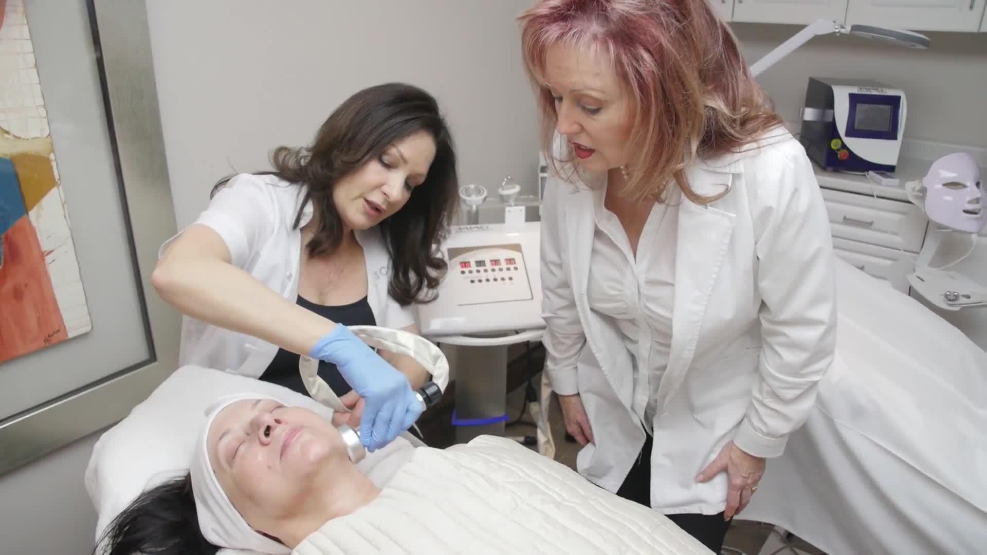 Beautex - Beauty Salon Equipment & Supplies - 905-737-5515