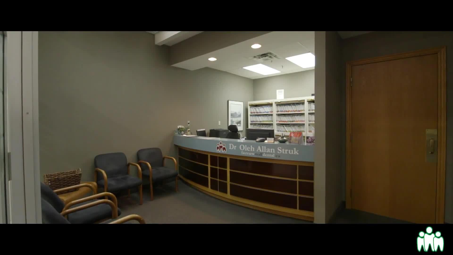 Fairview Mall Dental Centre - Dentists - 9059375055