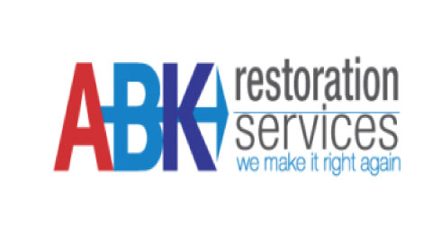 ABK Restoration Services Ltd - Carpet & Rug Cleaning - 250-374-4030