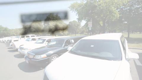 C M Limousines - Vidéo 1