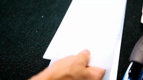 Vitrerie Philippe St-Laurent Inc - Vidéo 1