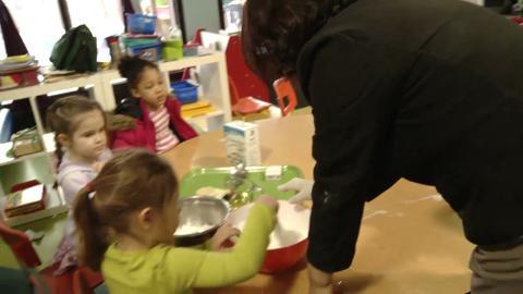 Jasper Plaza Childcare Centre - Video 1
