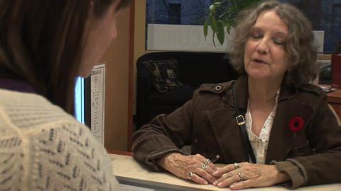 Travel Clinic - Vancouver Coastal Health - Video 1