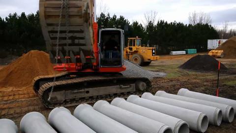 Construction Moka Inc - Vidéo 1