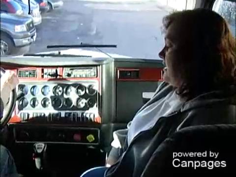 Valley Driving School - Video 1
