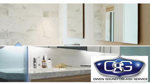 Owen Sound Glass Service - Video 1