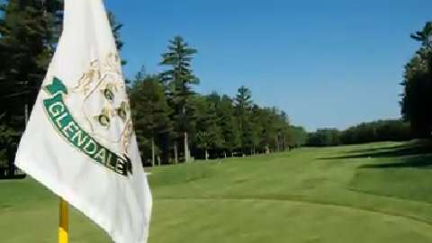 Club De Golf Glendale - Vidéo 1